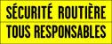 Tous-Responsables-vignette